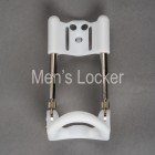 Men's Locker Original