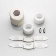 JES Extender Tune-Up Kit