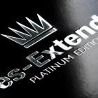 JES Extender Platinum